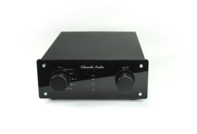 Edwards Audio IA 1
